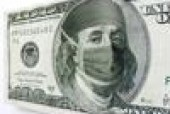 Insurers may owe billions in ACA refunds