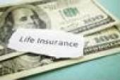 Life insurance ownership at lowest point in 10 years?