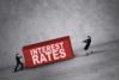 Low interest rates affecting insurance sector