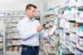 Prescription drug costs continue rising at rapid rate