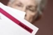 Growing number of seniors cashing in life insurance