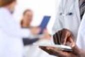 COVID-19 has insurers shifting strategies