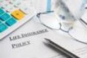 Experts bullish on 2021 life insurance market