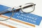 Addressing the life insurance coverage gap