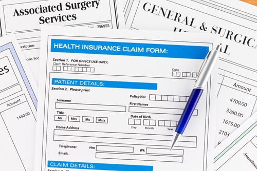 Americans who missed insurance deadline may still find coverage