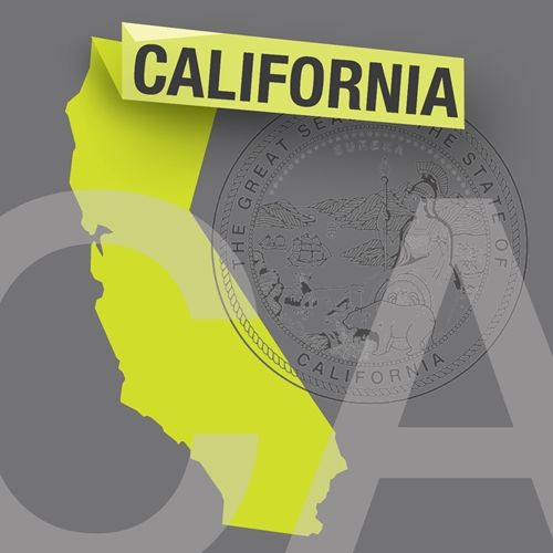 California considering health insurance for undocumented immigrants