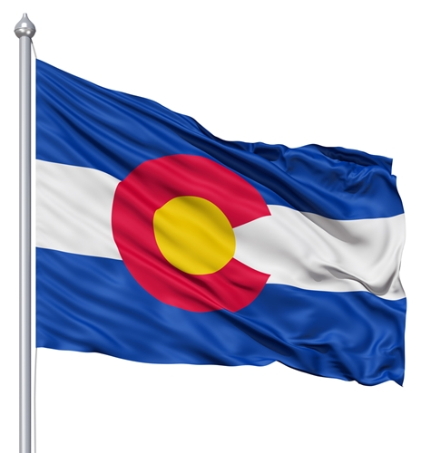 Colorado may put life insurance on ACA exchange