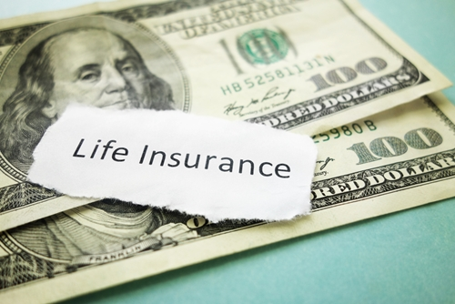 Consumers continue to increase interest in life insurance
