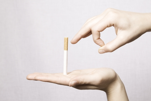 Do life insurers need to rethink their approach to smokers?