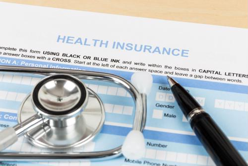 Employers cutting health insurance cost growth?