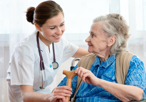 Experts agree on need for long-term care financing overhaul