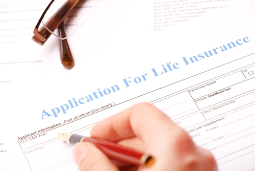 Experts urge continued vigilance for life insurance buyers