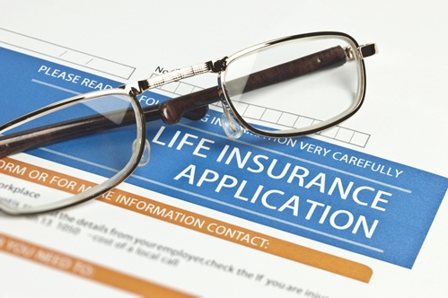 Few young adults poised to buy life insurance?