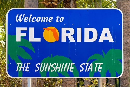 Florida seeks ban on uncommon life insurance practice
