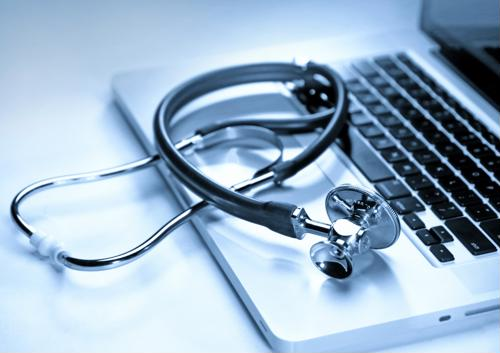 Health care industry still dealing with cyber threats