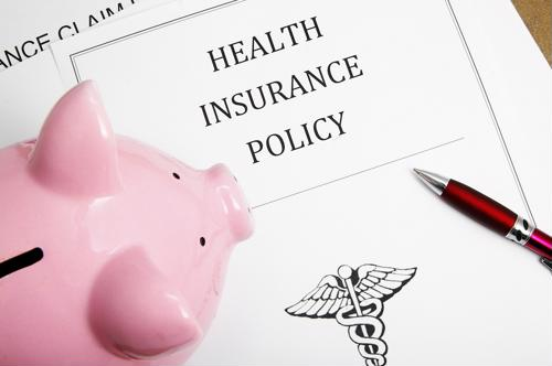 Health insurance rules to be relaxed as part of overhaul