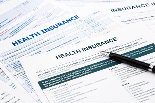 How a public health insurance option works