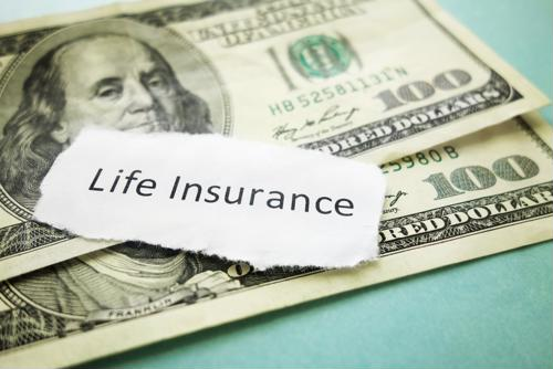 How is the life insurance landscape changing?