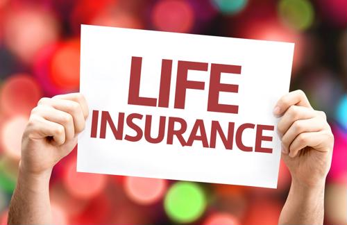 How will life insurance change in 2019?
