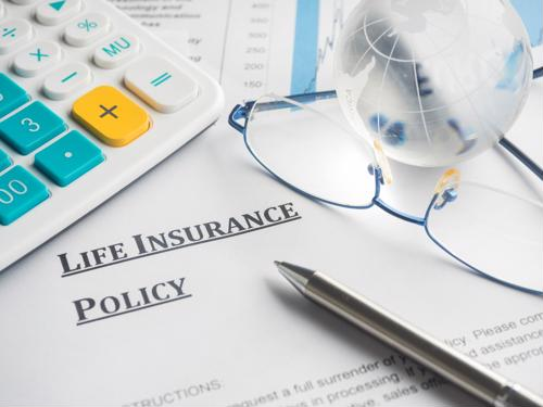 Life insurance landscape continues to shift