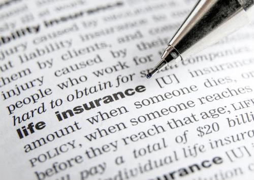 Life insurance on the rise as 2017 closes, but issues remain