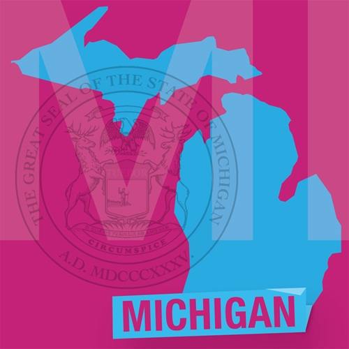 Michigan approves steep health insurance premiums hikes for 2016