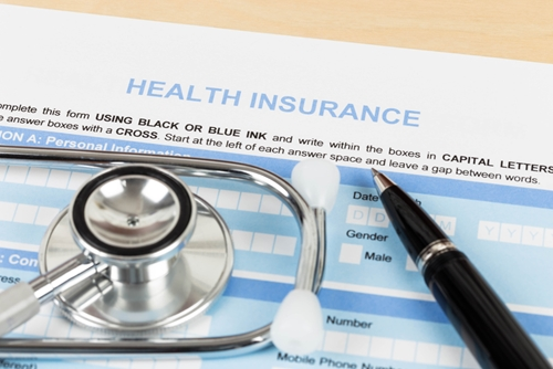Number of Americans without health insurance reaches new lows