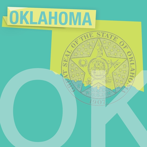Oklahoma the latest state to tackle unclaimed life insurance benefits