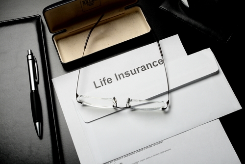 Pennsylvania passes life insurance law that could help industry