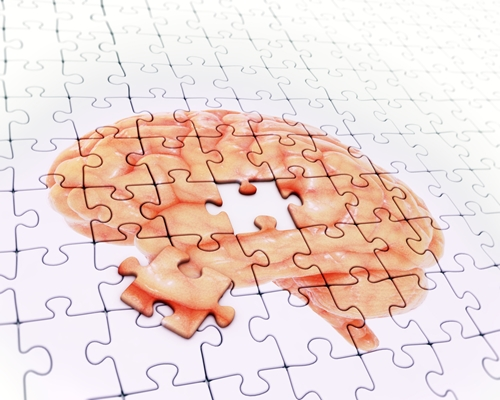People with brain injuries may have health insurance problems