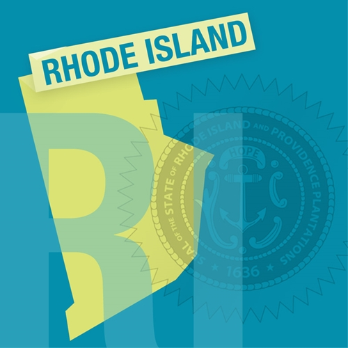 Rhode Island the latest to crack down on unclaimed life benefits?