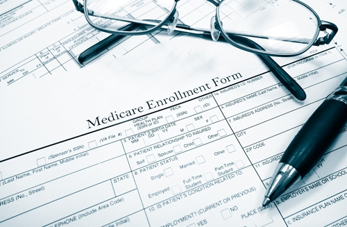 Some experiencing health insurance problems to start the new year