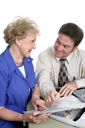States trying to increase life insurance options for older residents