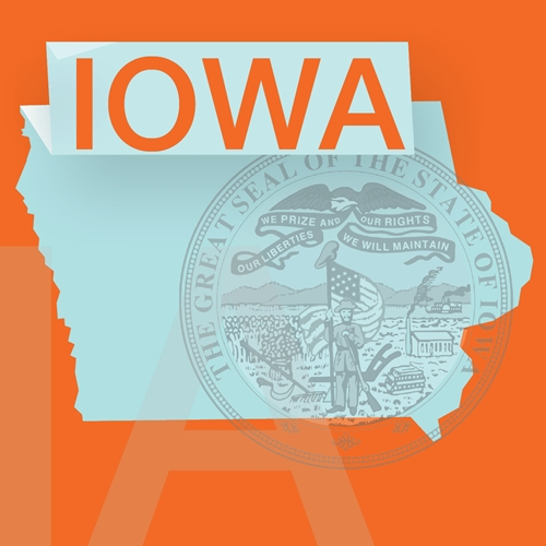 Tens of thousands in Iowa will keep old insurance plans