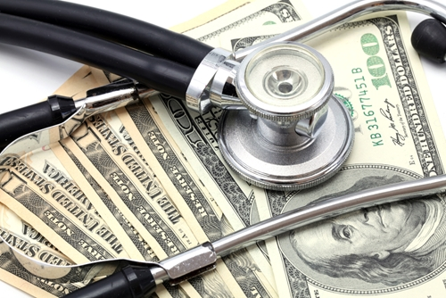 Unfiled taxes still threaten health insurance subsidies for many
