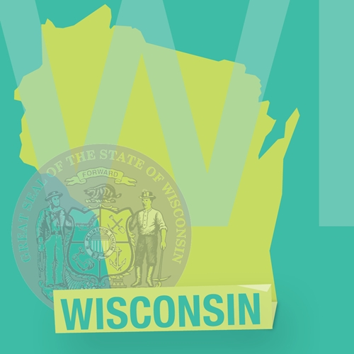 Wisconsin sees more health insurance availability for same-sex couples