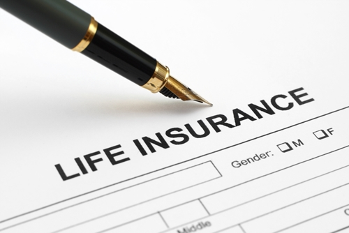 Young families need to shop for life insurance as soon as possible