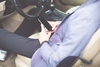 Distracted driving leads to accidents, higher auto insurance rates