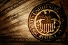 Fed to raise interest rates this year, could boost life insurers