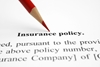 Florida life insurance rule changes contested