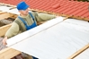 Home insurers requiring some policyholders to complete roof repairs
