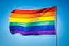 How will gay marriage ruling impact the health insurance industry?