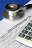 How will new health insurance tax affect small businesses' costs?