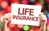 Illinois life insurance bill inching closer to law