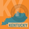 Kentucky considering new bill for life insurance rules