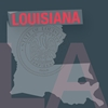 Louisiana focusing on unclaimed life insurance
