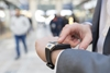 More health insurers turning to wearables for data, decisions