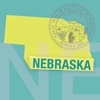 Nebraska changes law to make life insurance access easier