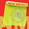 New Mexico sees more consumers getting health insurance