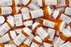 Rising drug prices a big driver of total health care costs